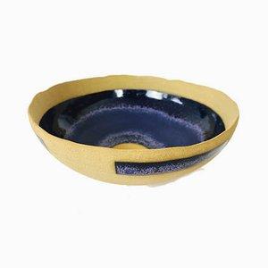 Lagune Keramik von Alice Céramique