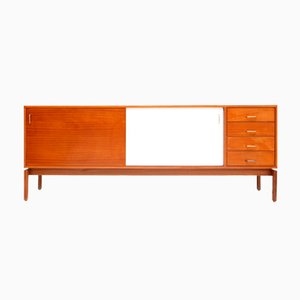 Abstrakta Sideboard by Jos de Mey