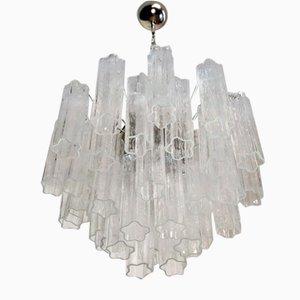 Murano Glas Kronleuchter