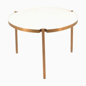 Occasional Table by Osvaldo Borsani for Tecno