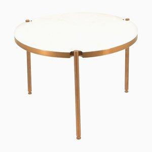 Table d'Appoint par Osvaldo Borsani pour Tecno