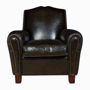 Montmartre Club Chair