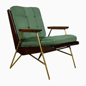 The Aalto Chair