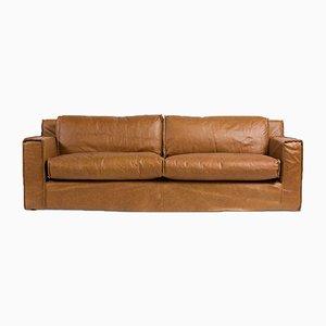 Tasman Sofa