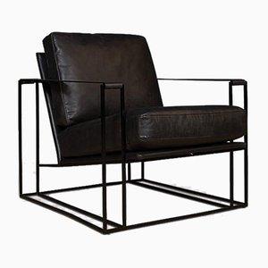 The Safari Armchair