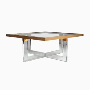 Miami Coffee Table