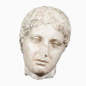 Kokain Joe Skulptur