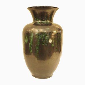 Vintage Ceramic Vase from U Keramik