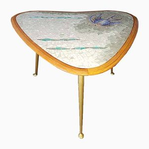 Mosaic Coffee Table, 1954