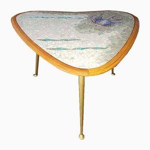 Mosaic Coffee Table, 1954