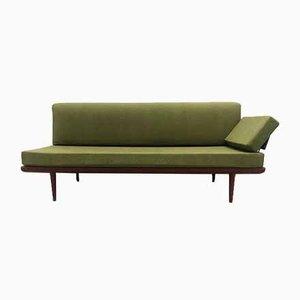 Minerva 3-Seater Sofa from France & Søn / France & Daverkosen, 1960s