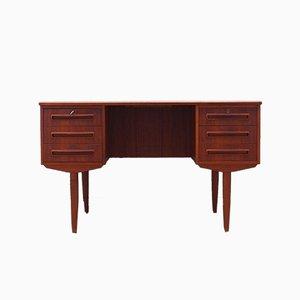 Vintage Desk by J. Svenstrup