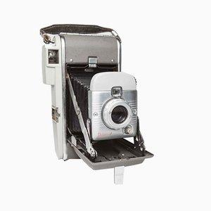 Cámara solar modelo 80 Polaroid, años 50