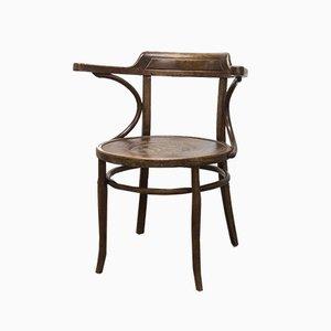 Office Chair from Baumann, 1914
