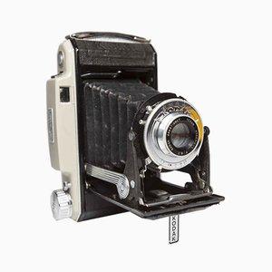 6.3 Balgenkamera von Kodak, 1957