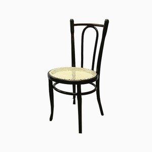 Chaise de Salon Antique en Bois par Michael Thonet pour Thonet, Autriche