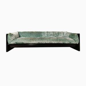 Sofa von Dino Gavina für Simon International, 1970er