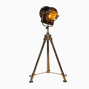 Film Stehlampe