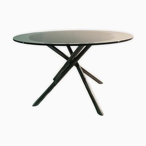 Nodo Round Table by Carlo Bartoli, 1970s