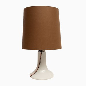 Lido Table Lamp from Peill & Putzler, 1970s