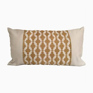 Ibiza Pillow by Katrin Herden for Sohil Design