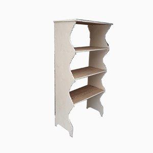 Rustic Fir Shelf, 1930s