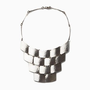 Jewelry Set, Anonymous, Sweden, 1973
