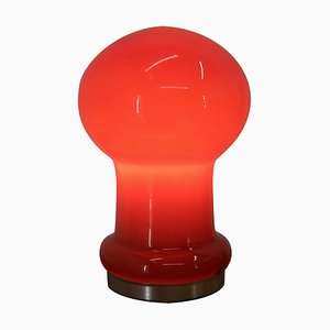 Space Age Table Lamp by Stepan Tabera, 1970s