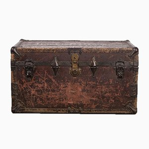 Trunk from William Bal Company