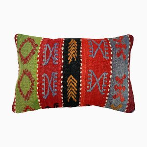 Home Decor Killim Pillow Cover