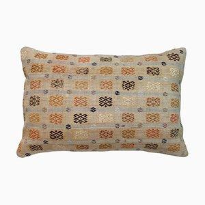 Home Decor Killim Pillow Cover