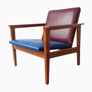Model Prefa Armchair by José Espinho for Olaio, 1962