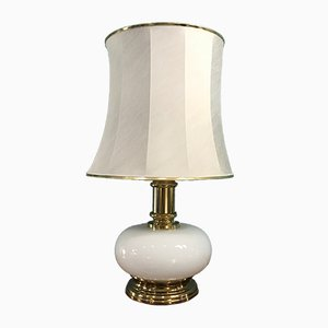 Vintage Table Lamp from Zonca S.p.A., 1970s