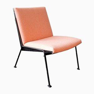 Mid-Century Oase Sessel von Wim Rietveld für Ahrend De Cirkel, 1950er