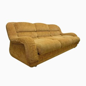 Sofa, 1970er