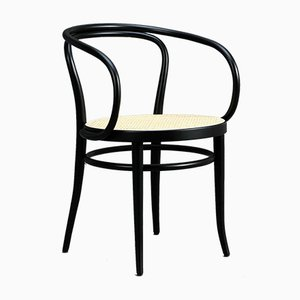 Model 209 Viennese Coffee House Chair from Thonet, 2000s