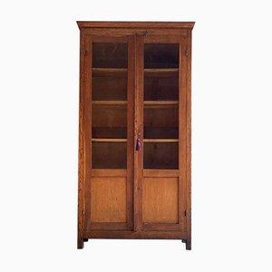 Apothecary Haberdashery Cabinets, 1930s