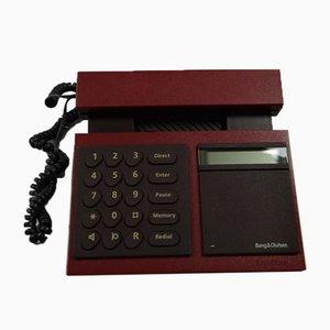 Vintage Telefon von Bang & Olufsen, 1986