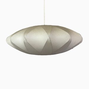 Bubble Ceiling Lamp by George Nelson for Modernica, 1960s