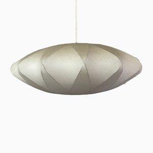 Bubble Deckenlampe von George Nelson für Modernica, 1960er