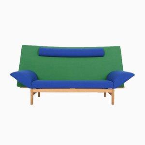3-Seater Sofa by Erik Marquardsen & Takashi Okamura for Getama, 1980s