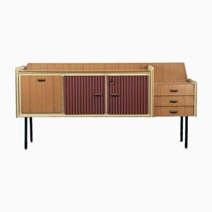 Vintage Sideboard, 1970er