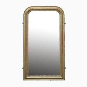 Louis Philippe Giltwood Pier Mirror