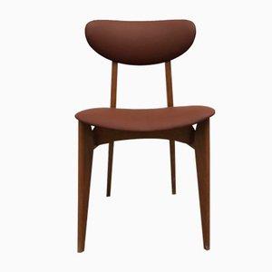 Chaise de Salon par Roger Landault, 1950s