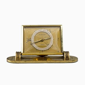 Europa Alarm Clock, 1950s