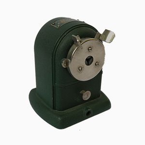 Pencil Sharpener from A. W. Faber Castell, 1950s