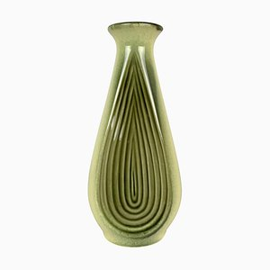 Vase from Ditmar Urbach, 1960s