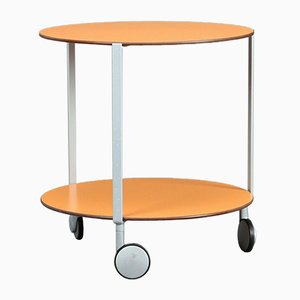 Dessert Trolley from Thonet, 2000s