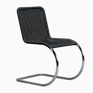 B42 / 1 Cantilever Chair from Tecta, 1980s