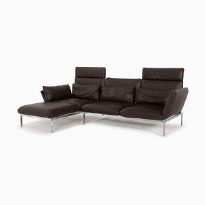Sofa from Brühl & Sippold